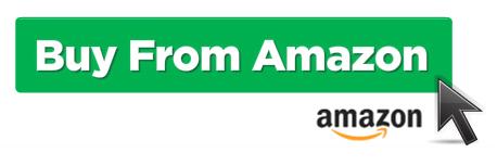 new buy amazon button