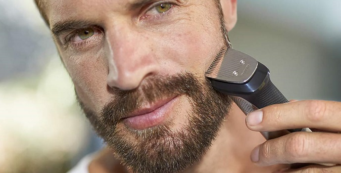 Best Beard Trimmer Winner 2019 Uk Reviews For Short Or Lond Beards