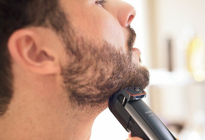2018 39 s best beard trimmer winner uk reviews for short or lond beards. Black Bedroom Furniture Sets. Home Design Ideas