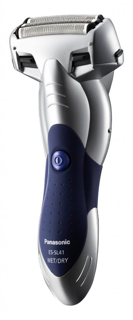 Panasonic Milano Shaver