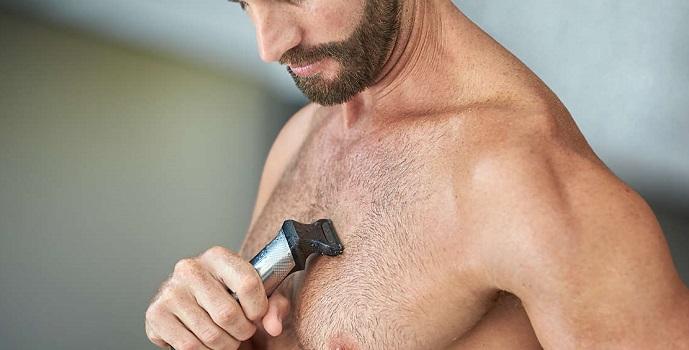 best body groomer for manscaping - (2018 reviews) - uk