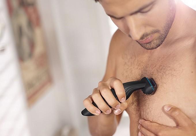 Image Result For Face Shavers For Men