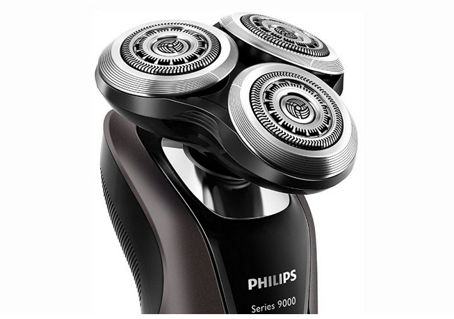 Rotary Vs Foil Electric Shaver Which Is Better