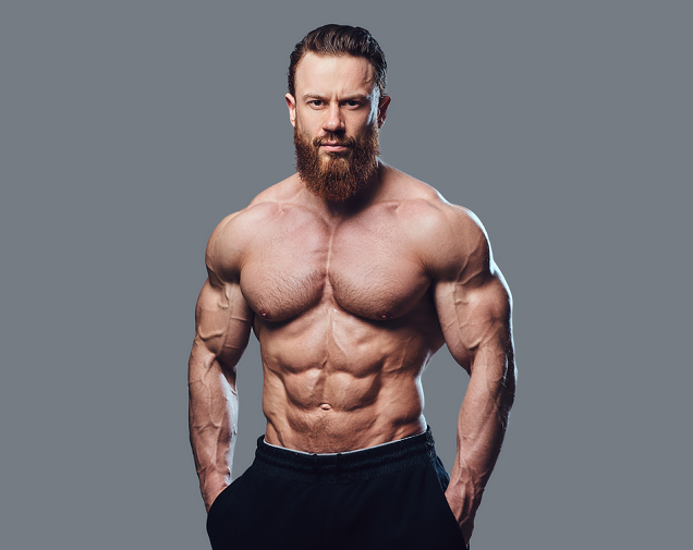 Best Body Groomer For Manscaping Wow 2019 Reviews Uk