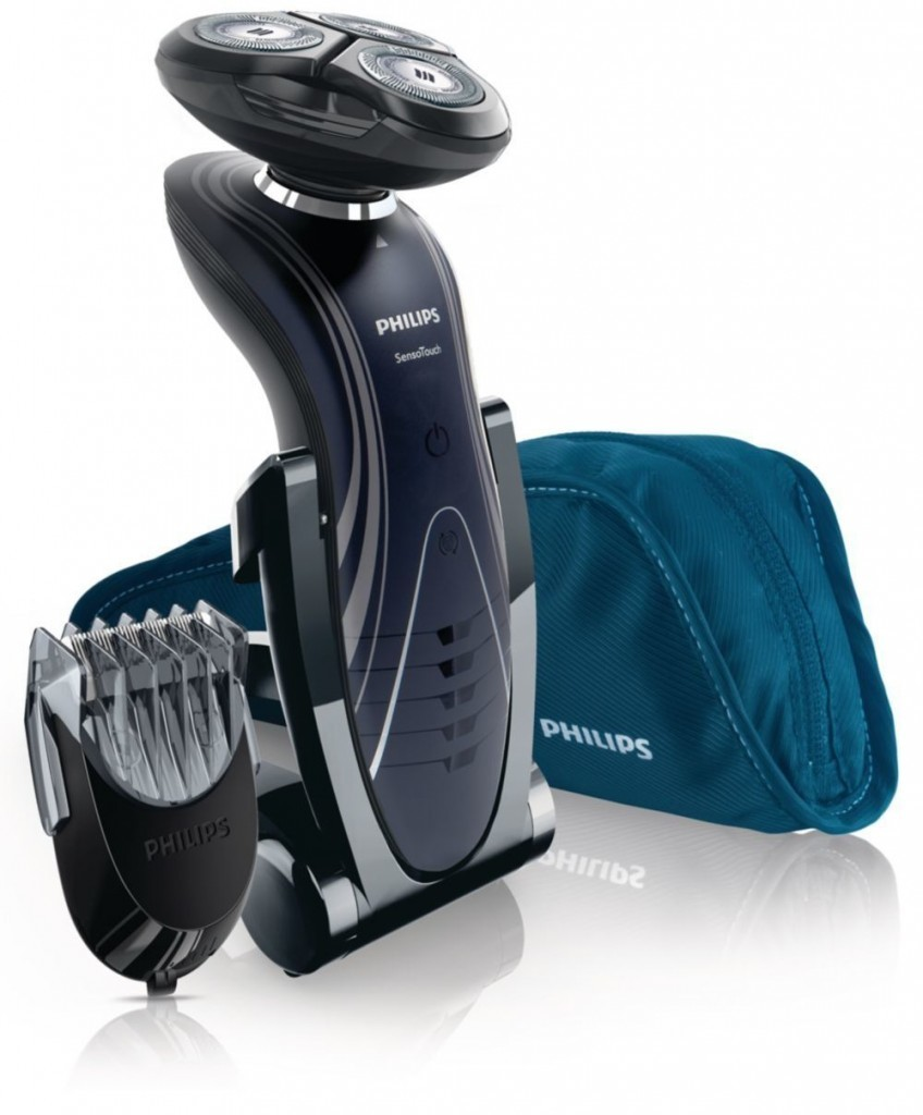 philips shaver series 7000 wet and dry rq1195 17 review. Black Bedroom Furniture Sets. Home Design Ideas