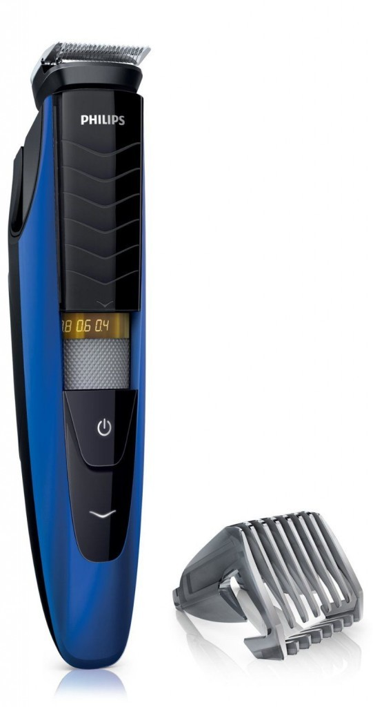 Series 5000 beard trimmer BT5262