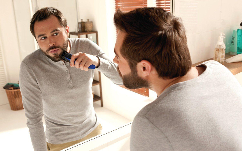 philips bt5262 13 beard trimmer series 5000 review best price. Black Bedroom Furniture Sets. Home Design Ideas