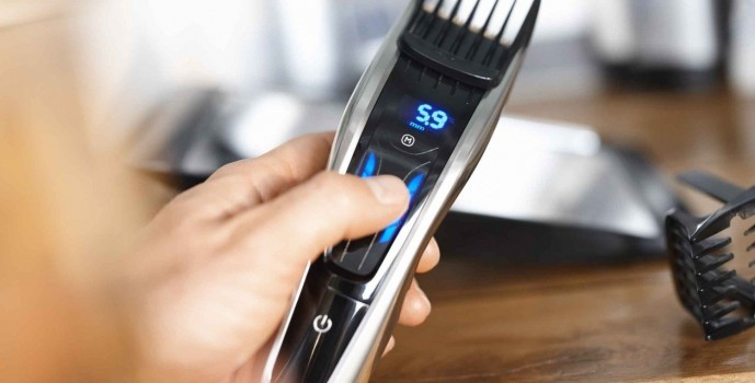 Philips Hc9450 13 Series 9000 Hair Clippers Review Best Deal