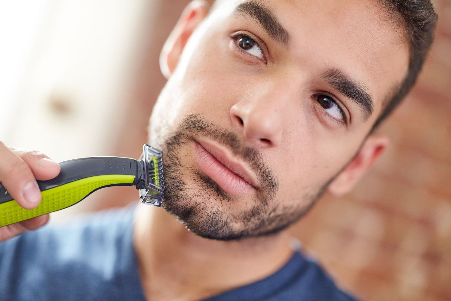 Philips Oneblade Qp2520 30 Shaver Latest Review Best