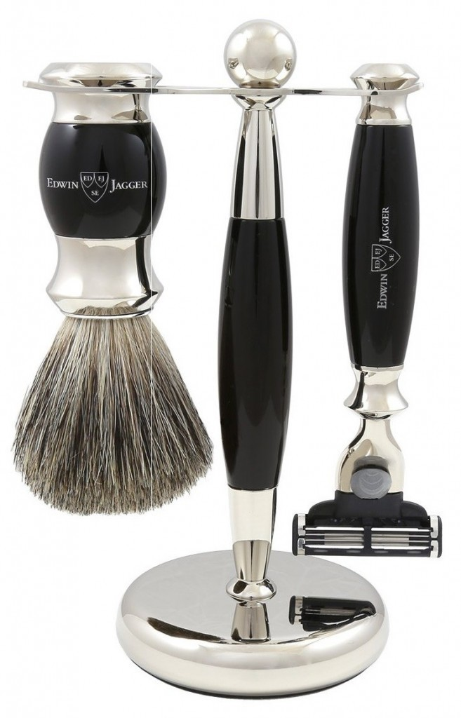edwin-jagger-wet-shaving-set