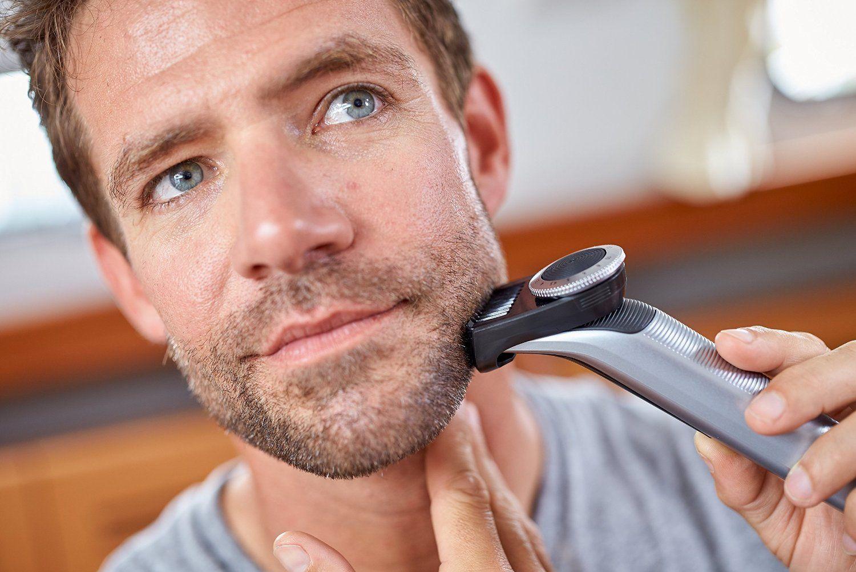 philips oneblade pro qp6520 30 hybrid men 39 s shaver trimmer review. Black Bedroom Furniture Sets. Home Design Ideas