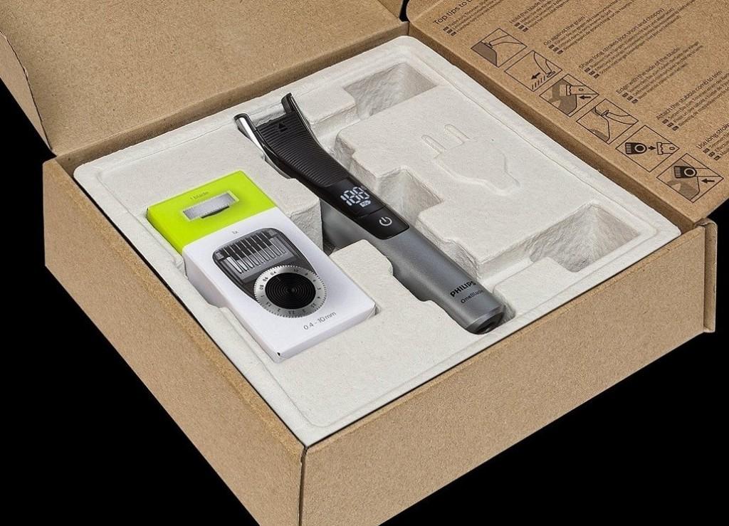 complete-oneblade-set-in-box