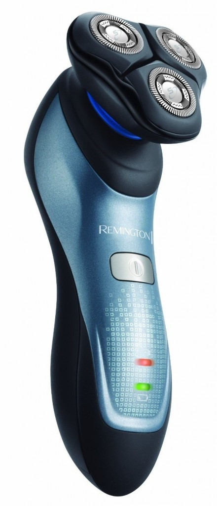 remington-xr1330-shaver