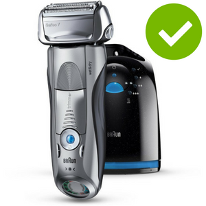 series-7-best-shaver-overall