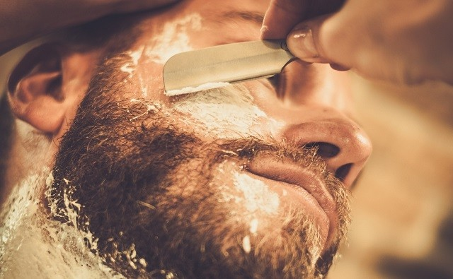 Best Cut Throat Straight Razor 2018 Guide And Reviews