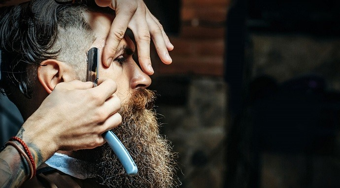 Best Cut Throat Straight Razor 2019 Guide And Reviews