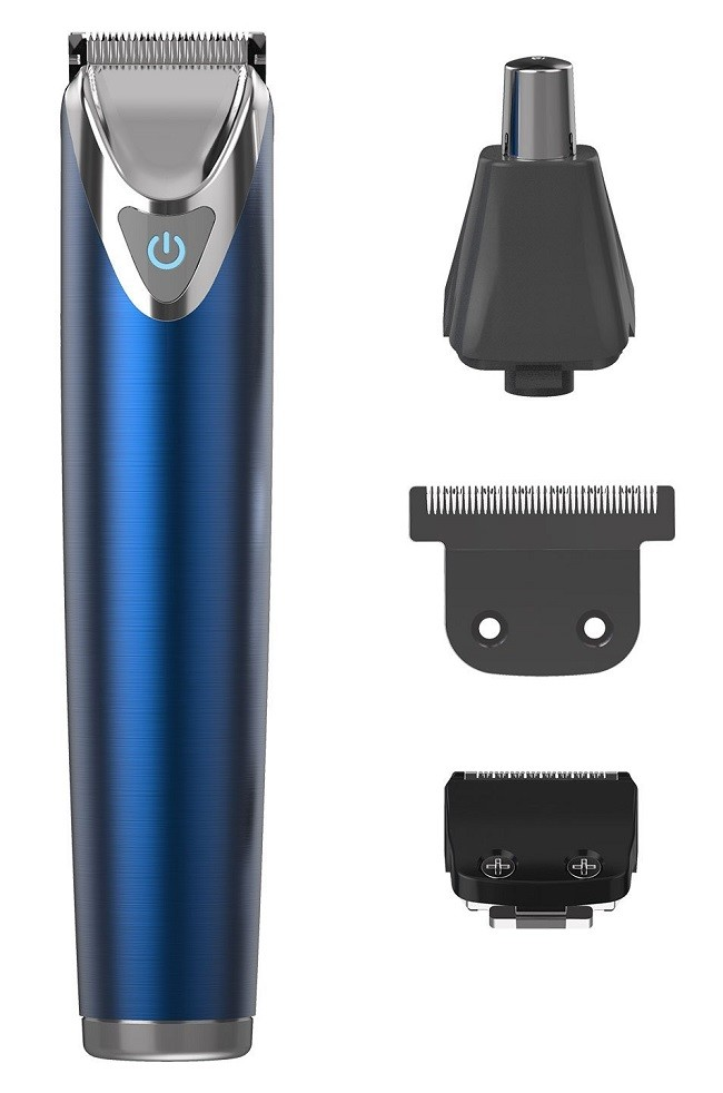 Wahl SPL 4-in-1 Multigroomer