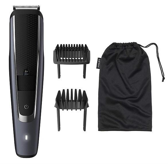 best beard trimmer for short beards