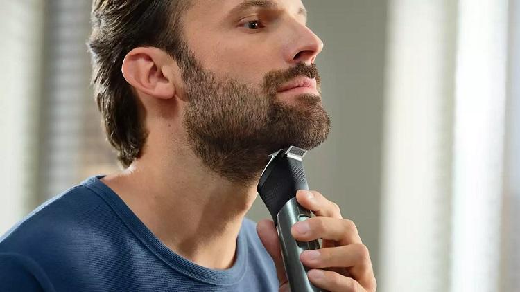best philips beard trimmer test
